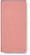 Parfumuri și produse cosmetice Fard de obraz - Mary Kay Chromafusion Blush