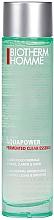 Parfumuri și produse cosmetice Esență hidratantă de curățare pentru față - Biotherm Homme Aquapower Fermented Clear Essence