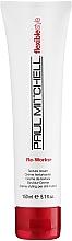 Parfumuri și produse cosmetice Cremă de păr - Paul Mitchell Flexible Style Re-Works