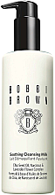 Parfumuri și produse cosmetice Lapte demachiant - Bobbi Brown Soothing Cleansing Milk
