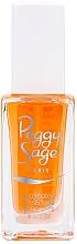 Parfumuri și produse cosmetice Uscător expres de unghii - Peggy Sage Drying Accelerator
