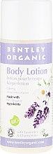 Parfumuri și produse cosmetice Loțiune de corp - Bentley Organic Body Care Calming Body Lotion