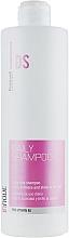 Parfumuri și produse cosmetice Șampon pentru uz zilnic - Kosswell Professional Innove Daily Shampoo