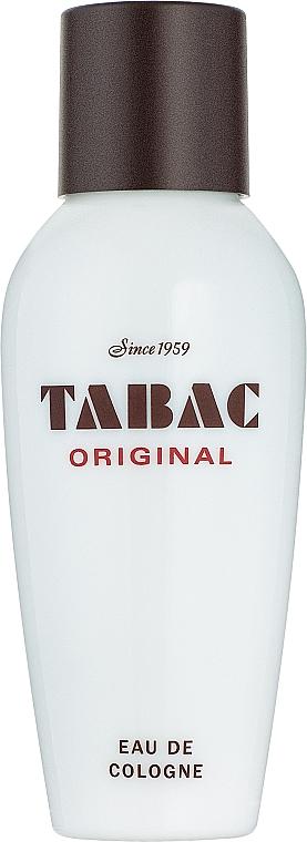 Maurer & Wirtz Tabac Original - Apă de colonie