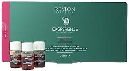 Parfumuri și produse cosmetice Booster pentru strălucirea părului - Revlon Eksperience Boost Color Shine Booster