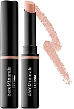 Parfumuri și produse cosmetice Concealer - Bare Escentuals Bare Minerals 16-Hour Full Coverage Concealer