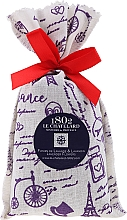 Духи, Парфюмерия, косметика Ароматичекий мешочек с ароматом лаванды - Le Chatelard 1802 Paris Lavander