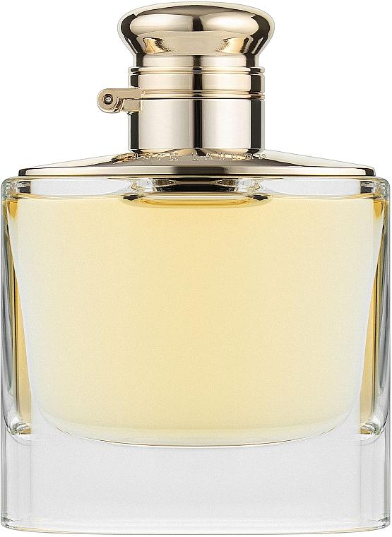 Ralph Lauren Woman By Ralph Lauren - Apă de parfum