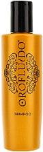 Parfumuri și produse cosmetice Şampon pentru frumusețea părului - Orofluido Shampoo