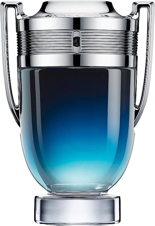 Paco Rabanne Invictus Legend - Apă de parfum
