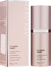 Parfumuri și produse cosmetice Peeling facial - Mary Kay TimeWise Repair Peeling