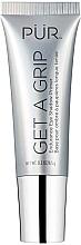 Parfumuri și produse cosmetice Primer pentru pleoape - Pur Get A Grip Endurance Eyeshadow Primer