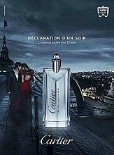 Cartier Declaration D'un Soir - Apă de toaletă (tester cu capac) — Imagine N2