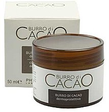 Parfumuri și produse cosmetice Unt de cacao - Phytorelax Laboratories Cocoa Butter for Body