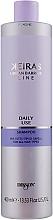 Parfumuri și produse cosmetice Șampon - Dikson Keiras Daily Use Shampoo