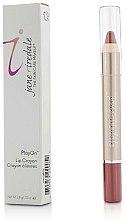 Parfumuri și produse cosmetice Creion contur de buze - Jane Iredale PlayOn Lip Crayon
