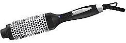 Parfumuri și produse cosmetice Uscător-perie de păr - Beper 40.977