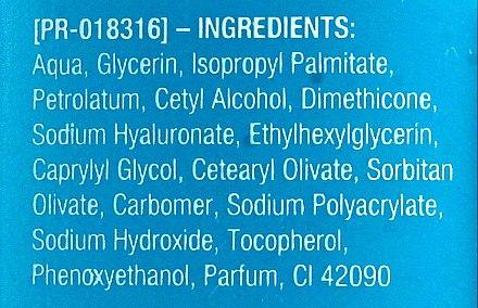 Cremă-gel pentru corp - Neutrogena Hydro Boost Body Gel Cream — Imagine N2