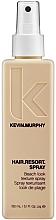 Parfumuri și produse cosmetice Spray pentru păr - Kevin Murphy Hair.Resort.Spray