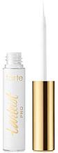 Духи, Парфюмерия, косметика Клей для накладных ресниц - Tarte Tarteist Pro Lash Adhesive Clear