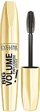 Parfumuri și produse cosmetice Rimel - Eveline Cosmetics Big Volume Explosion