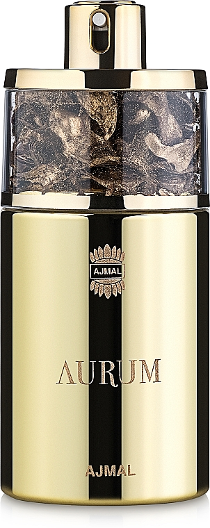 Ajmal Aurum - Apa parfumată