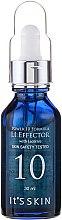 Parfumuri și produse cosmetice Ser facial - It's Skin Power 10 Formula LI Effector