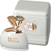 Parfumuri și produse cosmetice Al Haramain Dazzle - Apă de parfum