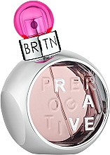Parfumuri și produse cosmetice Britney Spears Prerogative Rave - Apă de parfum