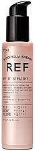 "Parfumuri și produse cosmetice Gel ""Păr drept"" - REF Get It Straight"