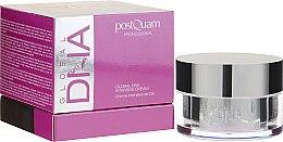 Parfumuri și produse cosmetice Интенсивный омолаживающий крем для лица - PostQuam Global Dna Intensive Cream