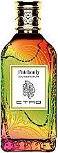 Parfumuri și produse cosmetice Etro Patchouly Eau de Parfum - Apă de parfum