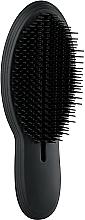 Parfumuri și produse cosmetice Perie de păr - Tangle Teezer The Ultimate Black