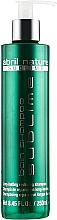 Parfumuri și produse cosmetice Шампунь для волос - Abril et Nature Hyaluronic Bain Shampoo Sublime