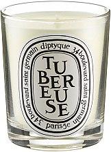 Parfumuri și produse cosmetice Lumânare aromatică - Diptyque Tubereuse Candle