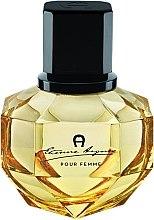 Parfumuri și produse cosmetice Aigner L'art De Vivre Pour Femme - Apă de parfum
