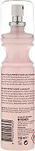 """Spray gel pentru păr """"Protecția culori"""" - Tenex Hegron Spray Protect Color — Imagine N2"""