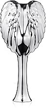 Pieptene pentru păr - Tangle Angel Pro Titanium — Imagine N1