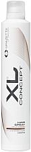 Parfumuri și produse cosmetice Lac de păr - Grazette XL Concept Creative Hair Spray Mega Strong