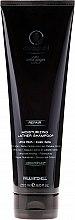 Parfumuri și produse cosmetice Șampon hidratant fără sulfați - Paul Mitchell Awapuhi Wild Ginger Moisturizing Lather Shampoo