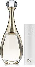 Christian Dior Jadore - Set (edp/100ml + edp/mini/10ml) — Imagine N5