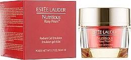 Parfumuri și produse cosmetice Esență pentru corp - Estee Lauder Nutritious Rosy Prism