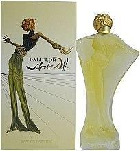Parfumuri și produse cosmetice Salvador Dali Daliflor - Apă de parfum