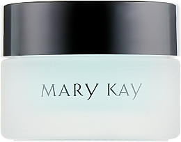 Духи, Парфюмерия, косметика Успокаивающий гель для кожи вокруг глаз - Mary Kay Indulge Soothing Eye Gel