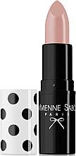 Parfumuri și produse cosmetice Ruj de buze - Vivienne Sabo Merci Lipstick
