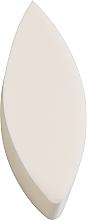 Parfumuri și produse cosmetice Burete pentru machiaj - Peggy Sage Make-up Sponge