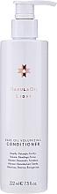 Parfumuri și produse cosmetice Balsam cu ulei de marula pentru volumul părului - Paul Mitchell Marula Oil Light Volumizing Conditioner