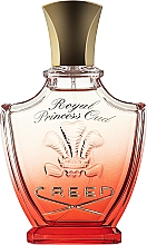 Parfumuri și produse cosmetice Creed Royal Princess Oud Millesime - Apă de parfum