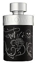 Parfumuri și produse cosmetice Jesus Del Pozo Halloween Man Tattoo - Apă de toaletă