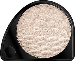Parfumuri și produse cosmetice Iluminator - Vipera MPZ Hamster Highlighter Strobe Lights